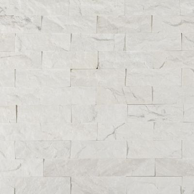 MARMURA, PETRA MILK WHITE, PLACAJ, 25X8, 1.5, SCAPITAT