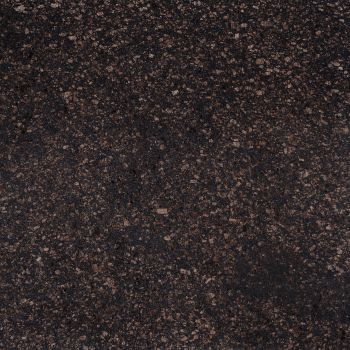 GRANIT, TAN BROWN, LASTRE, 3.00, LUSTRUIT