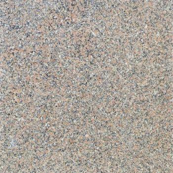 GRANIT, NEW PEACH RED, SEMILASTRE, 1.8, LUSTRUIT