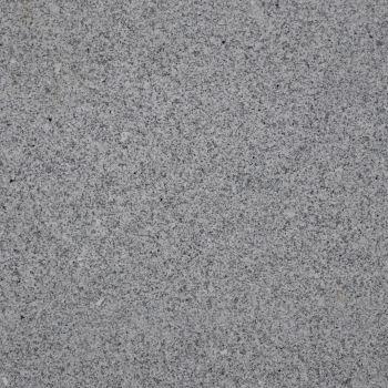 GRANIT, LEOPARD WHITE, LASTRE, 2, LUSTRUIT