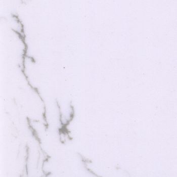 STONTECH M, CALLA, LASTRE, 320X160, 2, LUSTRUIT