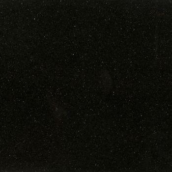 GRANIT, BLACK GALAXY, SEMILASTRE, 3, LUSTRUIT