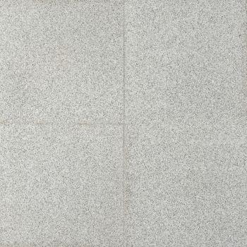 GRANIT, LEOPARD WHITE, PLACAJ, 60X60, 3, FIAMAT