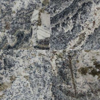 GRANIT, AZUL WHITE, PLACAJ, 60X30, 1.5, LUSTRUIT