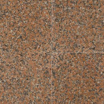GRANIT, MAPLE RED, PLACAJ, 61X30.5, 1, LUSTRUIT