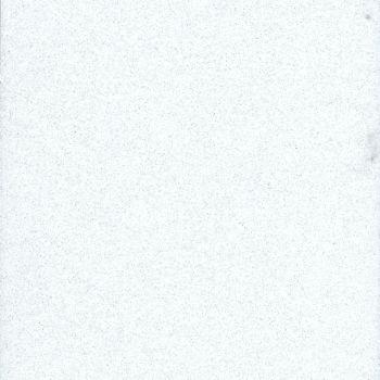 STONTECH S, VESPA, LASTRE, 320X160, 1.8, LUSTRUIT