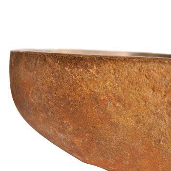 LAVOAR, ALTELE, NATHUR STN 1302, 44-48.5X37-41, 15, NATURAL