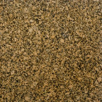 GRANIT, CRYSTAL YELLOW, PLACAJ, 60X60, 1.5, LUSTRUIT
