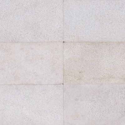 CALCAR, GOHARE, PIESE, 60X15, 2, BUCIARDAT
