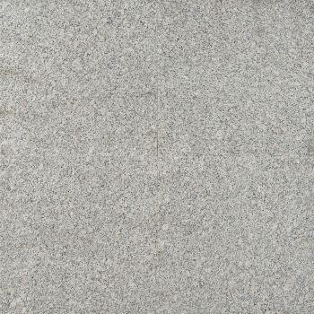 GRANIT, PEARL FLOWER, PLACAJ, 60X60, 2, LUSTRUIT