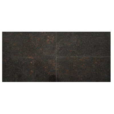 GRANIT, TAN BROWN N/N, PLACAJ, 61X30.5, 1, LUSTRUIT
