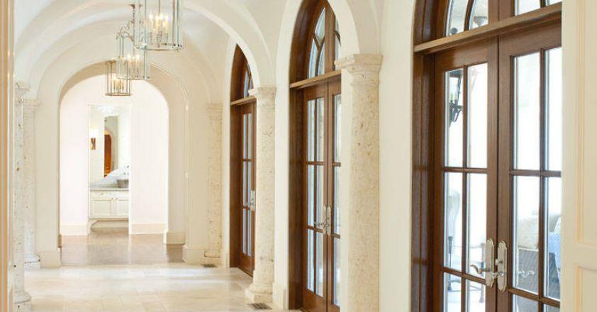 3 Sfaturi pentru curatarea pavelelor din calcar