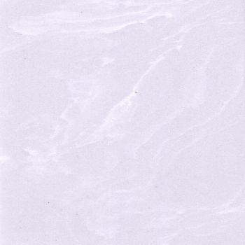 STONTECH M, MINK, LASTRE, 320X160, 3, LUSTRUIT
