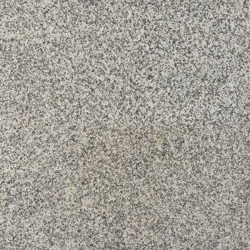 GRANIT, SARDO WHITE, PLACAJ, 40X40, 1, LUSTRUIT
