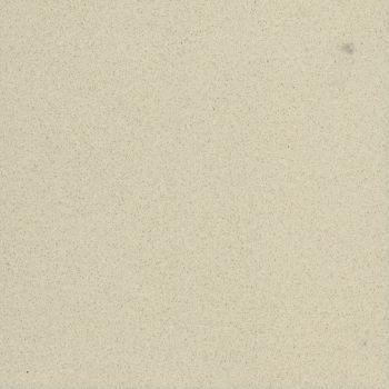 STONTECH S, THALIA, LASTRE, 320X160, 1.8, LUSTRUIT