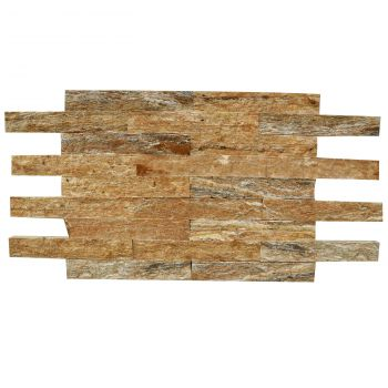 TRAVERTIN, LEGNO, PLACAJ, 30X5, 2, SCAPITAT
