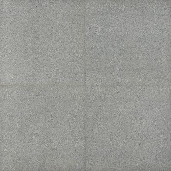 GRANIT, PADANG DARK, PLACAJ, 60X60, 3, FIAMAT