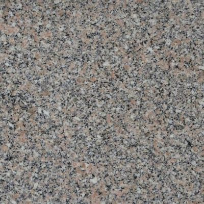 GRANIT, NEW PEACH RED, PIESE, 130X33, 2, LUSTRUIT