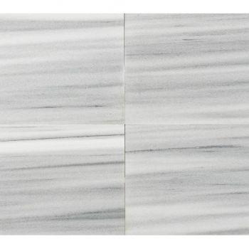 MARMURA, CRYSTAL WHITE, PLACAJ, 60X30, 2, LUSTRUIT