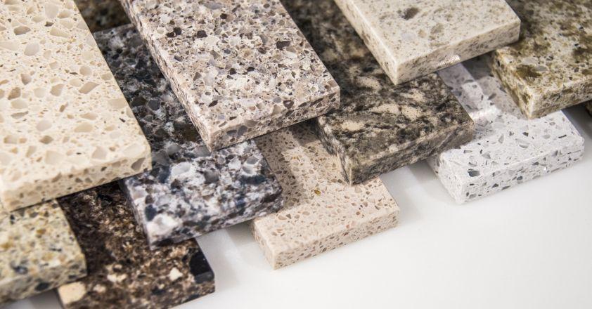 Cele mai intalnite intrebari legate de intretinerea pietrei naturale
