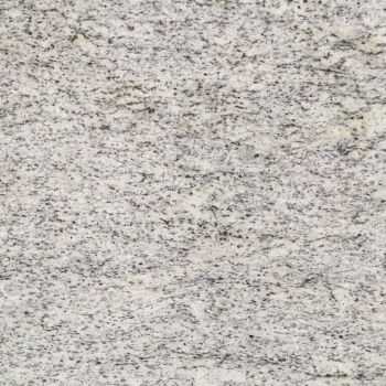 GRANIT, GIALLO ORNAMENTAL, LASTRE, 2, LUSTRUIT