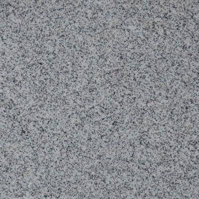 GRANIT, LEOPARD WHITE, PIESE, 130X33, 2, LUSTRUIT