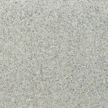 GRANIT, PEARL FLOWER, SEMILASTRE, 2, LUSTRUIT