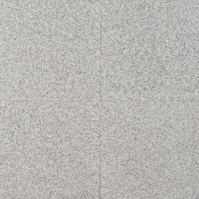GRANIT, LEOPARD WHITE, PLACAJ, 40X40, 1, FIAMAT