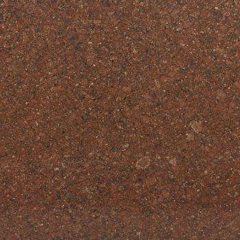 GRANIT, IMPERIAL RED, SEMILASTRE, 2, LUSTRUIT